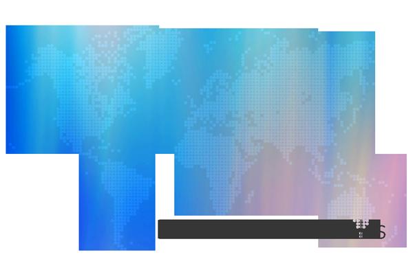Envíos Nacional-internacional