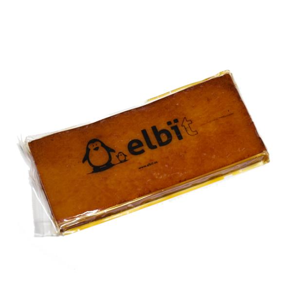 elbit-elbit0288
